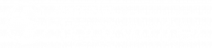tourwriter_logo